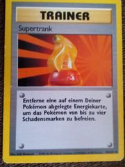Pokémon Trainer 1995
