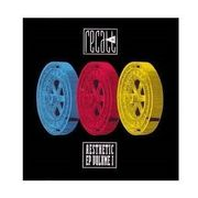 Recall IV - Aesthetic EP Volume