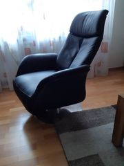 Relaxseessel TV Sessel
