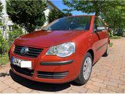 Volkswagen Polo 1 2 Goal