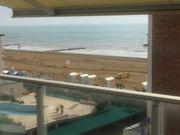 SUCHE Penthouse am Meer
