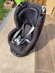 KFZ-Kindersitz MAXI-COSI