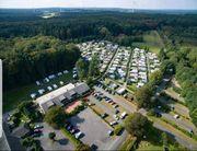 Campingplatz Haltern am See