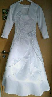 Festliches Kleid Kommunionkleid