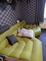 New Look Sofa