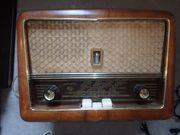 Alter Radio