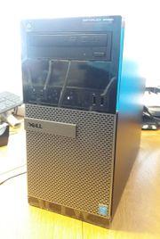 Dell Optilplex 3020 i3-4130 3