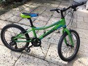 Giant Kinder Mountainbike 24 Zoll