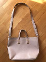 Verkaufe Handtasche