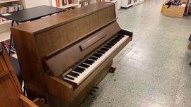 Tasteninstrumente - Klavier - LD08121