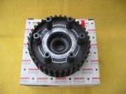 Ducati Super Bike 748-916- 996
