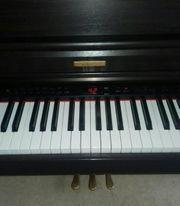 E-Piano KAWAI CN 31