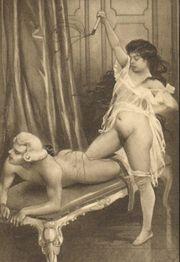 Suche Bizarre Massage - zahle TG