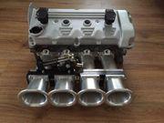 Zylinderkopf 2 0 Liter VW