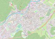 Joggen in Waldkirch - Wer macht