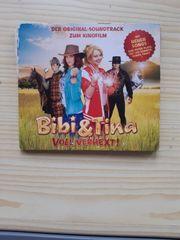 Bibi und Tina Vollverhext