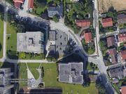 Tiefgaragen-Stellplatz verkaufen