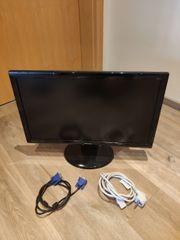 BenQ Monitor GW2255