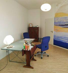 Bild 4 - Raum für Ihre Ideen Mannheim - Mannheim