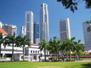 Singapur hautnah erleben
