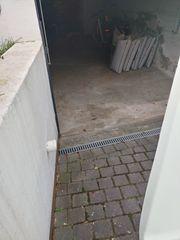 Lagerraum in Heidesheim