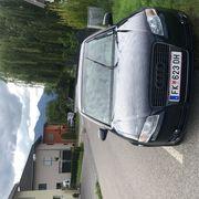 Audi A4 s4 b7