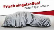 Volkswagen T6 Kombi 2 0 TDI