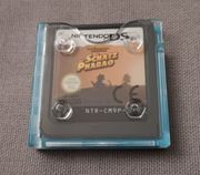 Nintendo DS - Moorhuhn Der Schatz