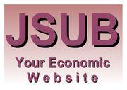 270 Unternehmensanalysen - PDF Epub gratis