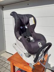Britax Römer Auto-Kindersitz Max-Fix II