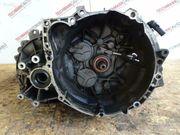 Volvo V40 Typ V Getriebe