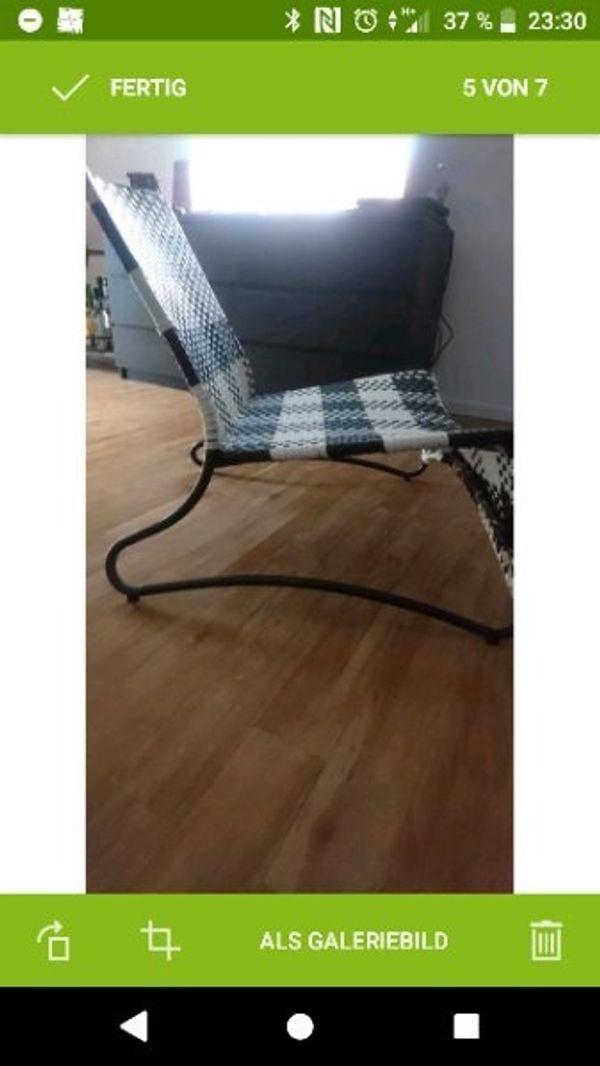 Weiß Nürnberg Möbel Stuhl Sesselstuhl In Schwarz Gebraucht Ikea ZPkXOiu