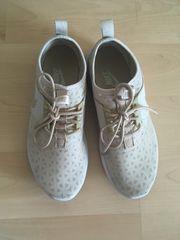 Nike Schuhe Wmns Juvenate