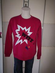 Sweatshirt Sweater Princesse Tam Tam