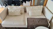 Möbel Sofa etc