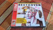 Beethoven Doppel CD DDD Meisterwerke