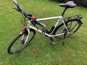 Neuw VSF T-700 Fahrradmanufaktur 28