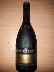 Cognac Remi Martin Fine Champagne