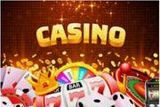 Casino Partnerschaft Kapitalanlage