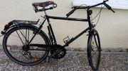 Schweizer Military Fahrrad von Sursee