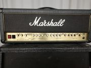 Marshall amp 6100 100W 30th