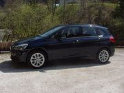 BMW 218dx Drive Active Tourer