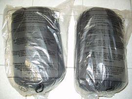 Campingartikel - 2 neue Schlafsäcke von Maranello