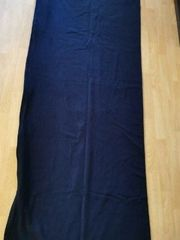 Schlafsäcke 2 Stk blau NEU