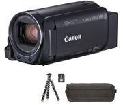 NEU Canon Legria HF R86