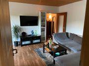 Vermiete 2 Zimmerwohnung in Sersheim