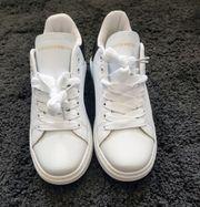 Low Top Sneaker Unisex 40