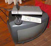 GRUNDIG TV 33cm ca