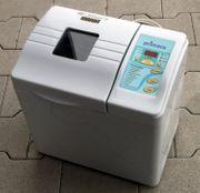 Brotbackautomat Primera BMW-2011 AE - Brotbackmaschine