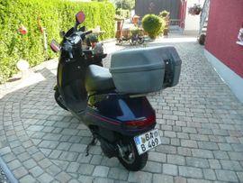 Roller: Kleinanzeigen aus Buttenheim - Rubrik Motorrad-, Roller-Teile
